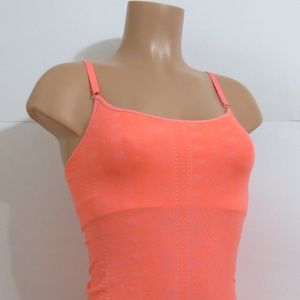 ⭐For Bundles Only⭐Athleta Top Tank Neon Pink XS